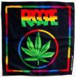 Bandana>Reggae