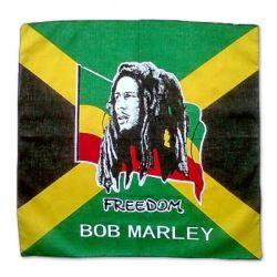 Bandana>Bob Marley