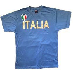 T-Shirt>Portugal