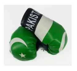 Boxing Gloves>Pakistan