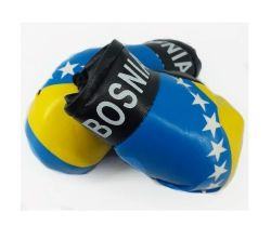 Boxing Gloves> Bosnia