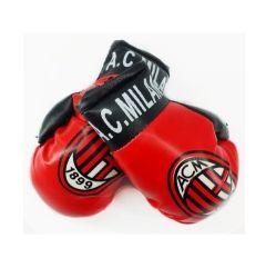 Boxing Gloves>AC Milan