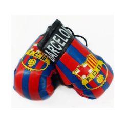 Boxing Gloves>Barcelona