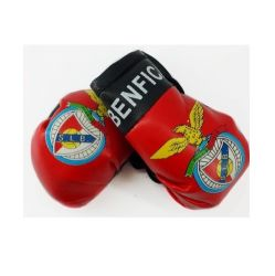Boxing Gloves>Benfica