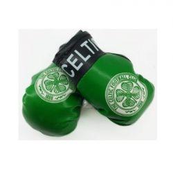 Boxing Gloves>Celtic