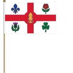 """12""""x18""""> Montreal Quebec"""