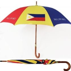 Umbrella>Philippines