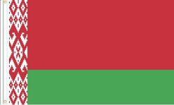 3'x5'>Belarus