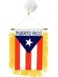 Mini Banner>Puerto Rico