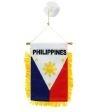 Mini Banner>Philippines