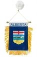 Mini Banner>Alberta