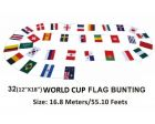 3'x5' Flag>Anguilla
