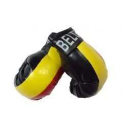 Boxing Gloves>Belgium