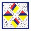 Bandana>Colombia