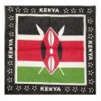 Bandana>Kenya