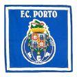 Bandana>Porto Club